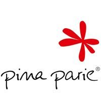 pina parie - nail cosmetic line