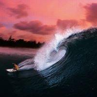 Surf Boyz