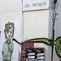 Pigneto Art Zone