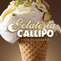 Gelateria Callipo