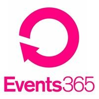 Events 365 Oy