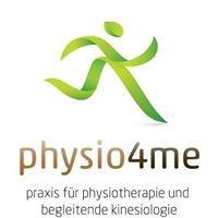 physio4me