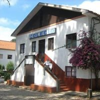 Colégio de Albergaria