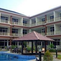 Bahamas Hotel & Resort - Belitung