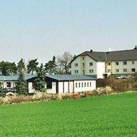Hotel & Restaurant Bergfried