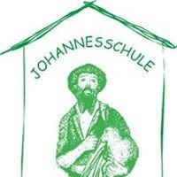 Johannesschule Saalfeld Ganztags- &  Grundschule