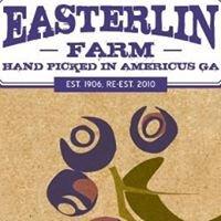 Easterlin Organic Farm