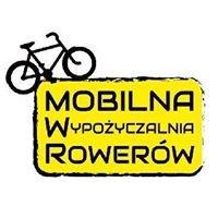 Mobilna Wypożyczalnia Rowerów Kłodzko