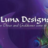 Luna Designs