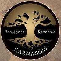 Pensjonat Karczma Karnasów