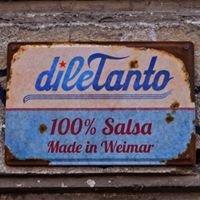<dileTanto>