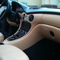 Metropolitan Classic Cars