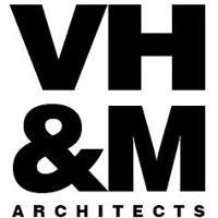 Van Halewyck & Marco Architects
