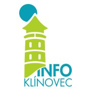 Infocentrum Klínovec