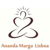 Ananda Marga Portugal