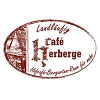 Café Herberge