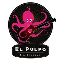 El Pulpo Collective