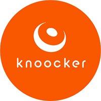 Knoocker - interactive game & multimedia whiteboard