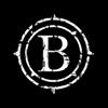 Bootshaus Bar & Grill Ulm