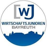 Wirtschaftsjunioren Bayreuth