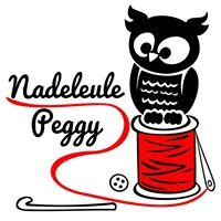 Nadeleule Peggy