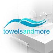 Towelsandmore