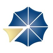 Umbrella Marketing Group