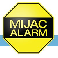 Mijac Alarm