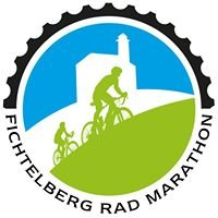 Fichtelberg-Radmarathon