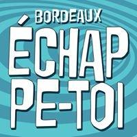 Echappe-Toi Bordeaux