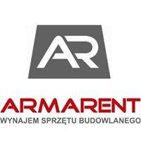 Armarent.pl