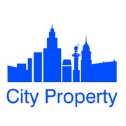 City Property