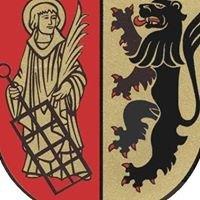 Gemeinde Probstzella