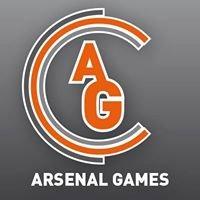 Arsenal Games Spain