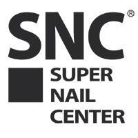 Super Nail Center