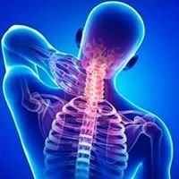 Crouse Chiropractic