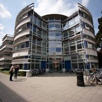 Faculty of Divinity, University of Cambridge