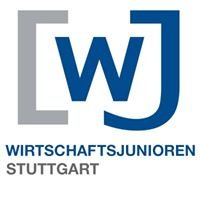 Wirtschaftsjunioren Stuttgart