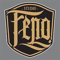 FENO Tattoo Studio