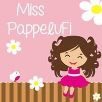 Miss Pappelufi