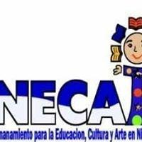 Hermanamiento para la Educación Cultura y arte con Nicaragua