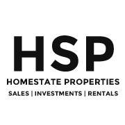 Homestate Properties