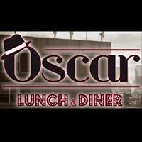 Oscar _Lunch & Diner_