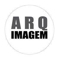ARQ imagem
