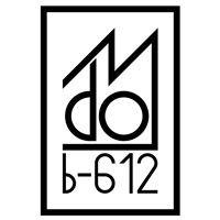 dom b-612