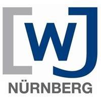 [WJ - Wirtschaftsjunioren Nürnberg