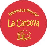 Biblioteca Popular La Carcova