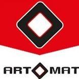 Artomat Paderborn