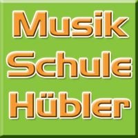 Musikschule Hübler
