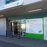 Westview Pharmacy